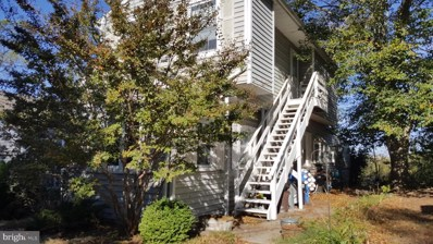 705 N Grand Avenue, National Park, NJ 08063 - MLS#: NJGL257138