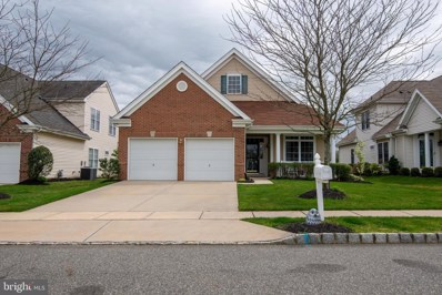 307 Gosling Way, Glassboro, NJ 08028 - #: NJGL257192