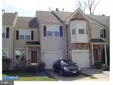 169 Pennsbury Lane UNIT 169, Woodbury, NJ 08096 - #: NJGL257372