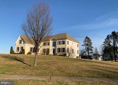 24 Willowbrook Lane, Swedesboro, NJ 08085 - #: NJGL257538