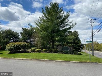 242 Loring Court, Sewell, NJ 08080 - #: NJGL258156