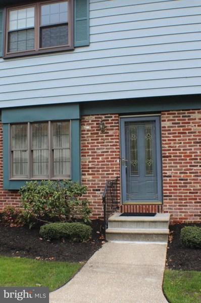 2 William Ellery Bldg, Turnersville, NJ 08012 - #: NJGL258190