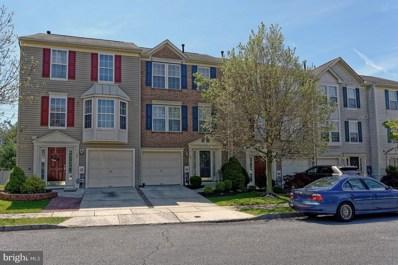 29 Clemens Lane, Turnersville, NJ 08012 - #: NJGL258238