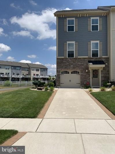 271 Iannelli Road, Clarksboro, NJ 08020 - MLS#: NJGL258306