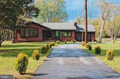 1855 Murray Drive, Williamstown, NJ 08094 - #: NJGL258442