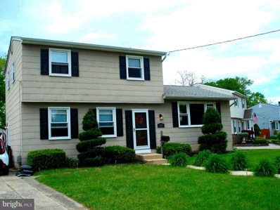 28 Walter Drive, Williamstown, NJ 08094 - #: NJGL258500