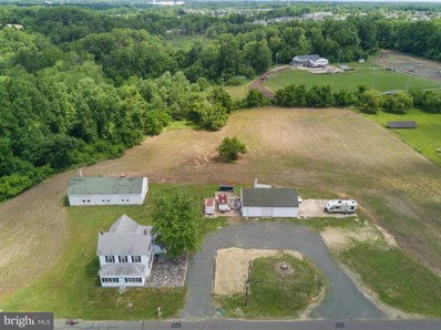 260 Jessup Mill Road, Clarksboro, NJ 08020 - #: NJGL258514