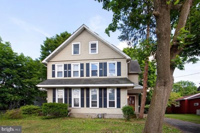 60 Washington Avenue, Williamstown, NJ 08094 - MLS#: NJGL258546