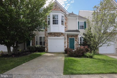 102 Chancellor Drive, Deptford, NJ 08096 - #: NJGL258632