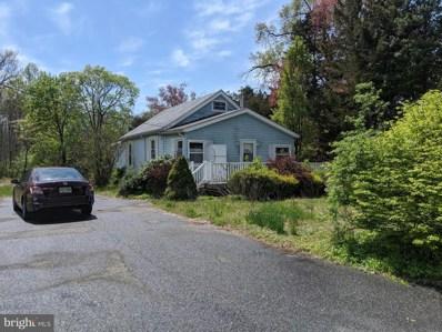 559 Cedar Avenue, Franklinville, NJ 08322 - #: NJGL258800