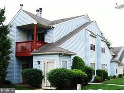 535 Cascade Court, Sewell, NJ 08080 - #: NJGL258806