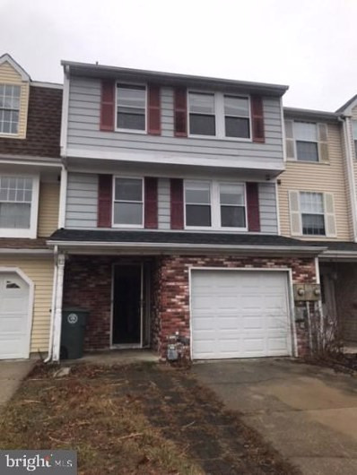 12 Andrew Court, Glassboro, NJ 08028 - #: NJGL258964