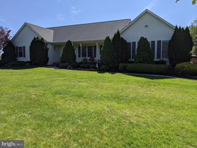 230 Daniels Way, Swedesboro, NJ 08085 - #: NJGL259052