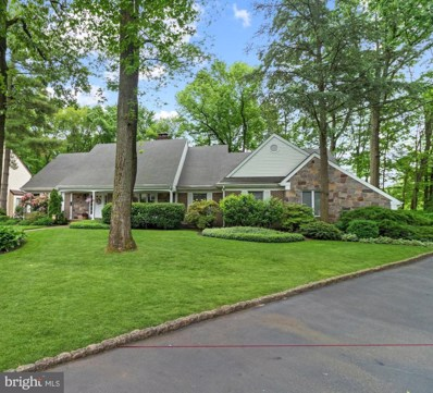 48 Lyman Avenue, Woodbury, NJ 08096 - #: NJGL259096