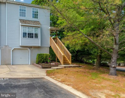155 Pendragon Way, Mantua, NJ 08051 - #: NJGL259102