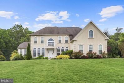 127 Peach Tree Drive, Franklinville, NJ 08322 - #: NJGL259230