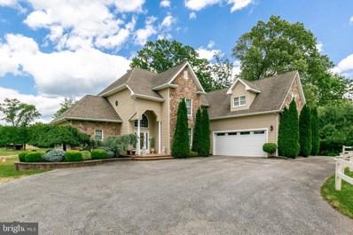 1445 Coles Mill Road, Williamstown, NJ 08094 - #: NJGL259440