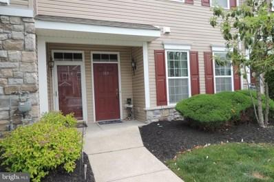 103 Raphael Court, Williamstown, NJ 08094 - #: NJGL259500