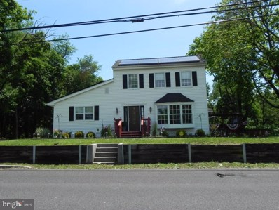 200 Walnut Street, Williamstown, NJ 08094 - MLS#: NJGL259554