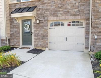 238 Iannelli Road, Clarksboro, NJ 08020 - MLS#: NJGL260180