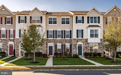 464 N Palace Drive, Glassboro, NJ 08028 - #: NJGL260208