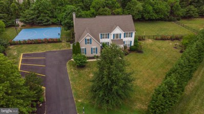 22 Forrest Court, Swedesboro, NJ 08085 - #: NJGL260214
