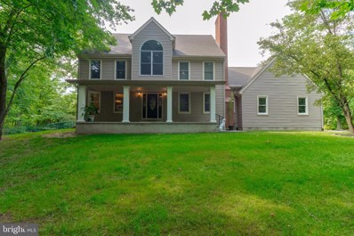 97 Democrat Road, Mickleton, NJ 08056 - #: NJGL260318