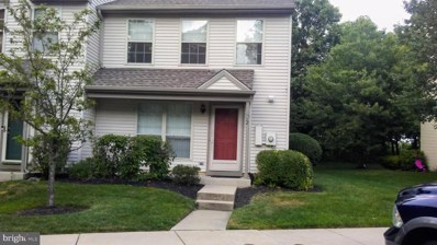 12 Woodbrook Drive, Mantua, NJ 08051 - #: NJGL260370