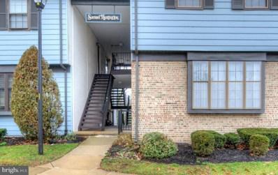 9 Samuel Huntington Bldg, Turnersville, NJ 08012 - #: NJGL260406