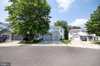1165 Glen Haven Court, Williamstown, NJ 08094 - #: NJGL260412