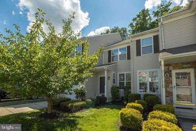 126 Rittenhouse Drive, Deptford, NJ 08096 - #: NJGL260454