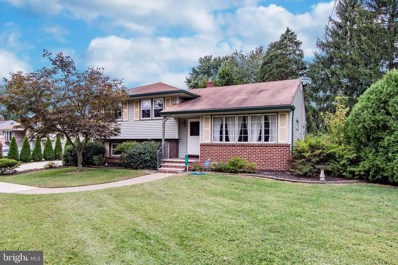 50 Holly Drive, Woodbury, NJ 08096 - #: NJGL260532