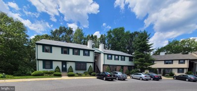 9 Thomas McKean Bldg, Turnersville, NJ 08012 - #: NJGL260580