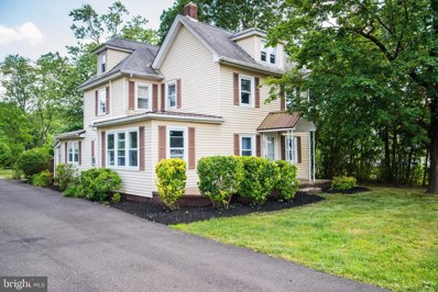 852 New Brooklyn Road, Williamstown, NJ 08094 - #: NJGL260636