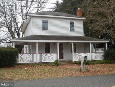 348 Morris Avenue, Newfield, NJ 08344 - #: NJGL260650