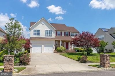 709 Renaissance Drive, Williamstown, NJ 08094 - #: NJGL260716