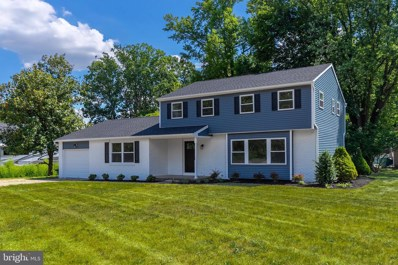 97 Harmony Road, Mickleton, NJ 08056 - #: NJGL260718