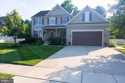 302 Patriot Drive, Swedesboro, NJ 08085 - #: NJGL260950