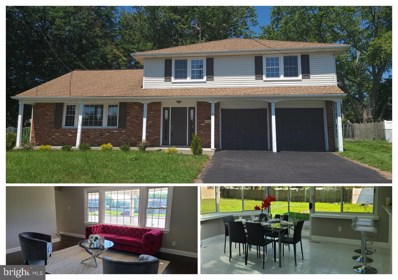 12 Ivy Court, Blackwood, NJ 08012 - #: NJGL260990