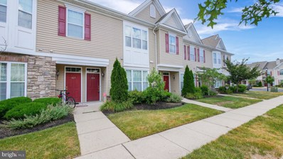 808 Van Gogh Court, Williamstown, NJ 08094 - #: NJGL261118