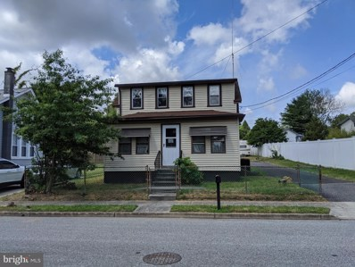 1564 Center Street, Thorofare, NJ 08086 - #: NJGL261150