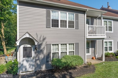 214 Boothby Court, Sewell, NJ 08080 - #: NJGL261194