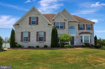 102 Tuscan Lane, Mullica Hill, NJ 08062 - #: NJGL261276