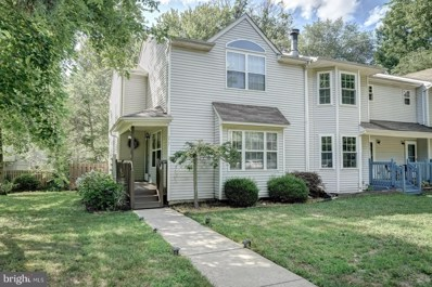 217 Balin Court, Mantua, NJ 08051 - #: NJGL261314