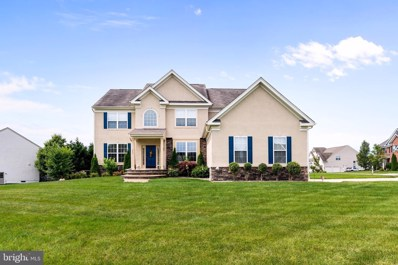 317 Beech Lane, Mullica Hill, NJ 08062 - #: NJGL261446