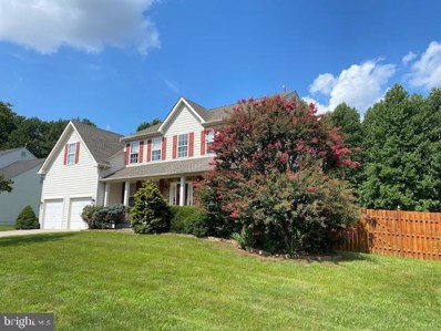 15 Carrington Court, Sewell, NJ 08080 - #: NJGL261490