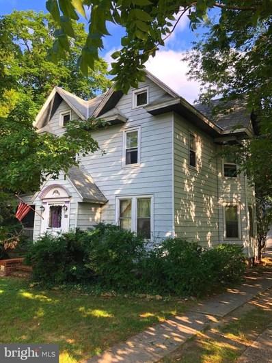 205 Pearl Street, Newfield, NJ 08344 - #: NJGL261598