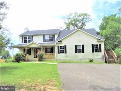 249 Jessup Mill Road, Clarksboro, NJ 08020 - #: NJGL261684