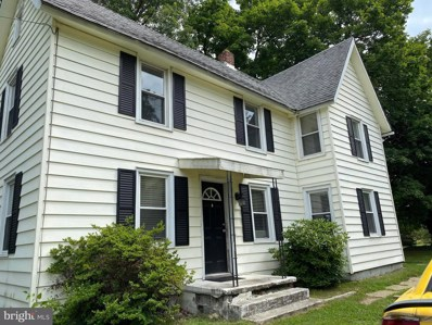 3 Madison Avenue, Newfield, NJ 08344 - #: NJGL261716