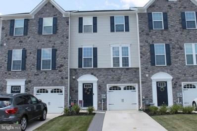 1056 Noble Place, Sewell, NJ 08080 - #: NJGL261772
